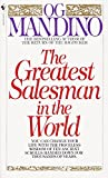 market development and sales - The Greatest Salesman in the World