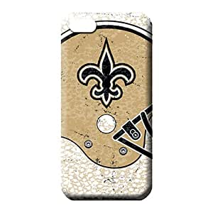 iphone 5 5s Popular High-definition skin mobile phone carrying cases new orleans saints nfl football