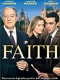 Faith episode 1