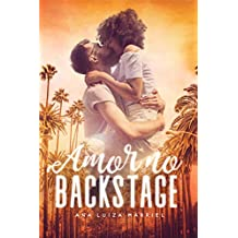 Amor no Backstage