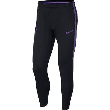 78ef2bc885edf Nike Tottenham Hotspur FC Dry Squad Pantalón