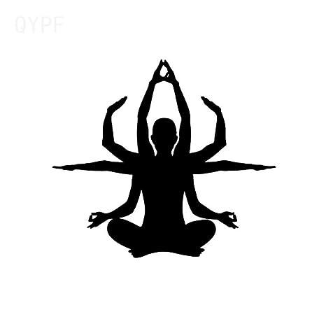 JXAA 12.1 * 10.7 Ejercicio aeróbico Yoga Meditación Fitness ...