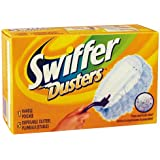 Swiffer PAG40509EA Duster Cleaner Starter Kit