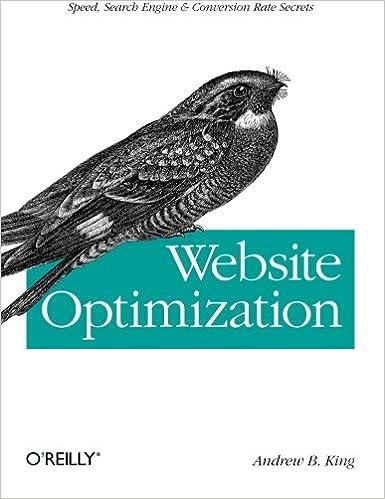 image optimizer.html