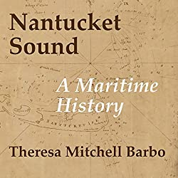 Nantucket Sound (MA)