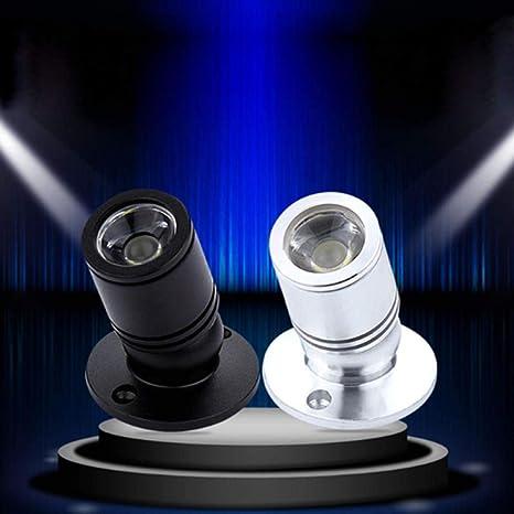 Mini proyector Mini lámpara de techo para el hogar Sala de estar ...