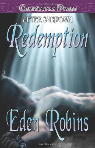 Redemption (After Sundown, Book 1)