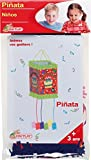 Kim'Play - 12610 - Décoration - Confettis - Pinatas Mixte Promo