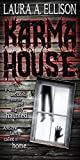 Bargain eBook - Karma House