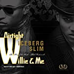 Airtight Willie & Me: The Story of the South's Black Underworld |  Iceberg Slim