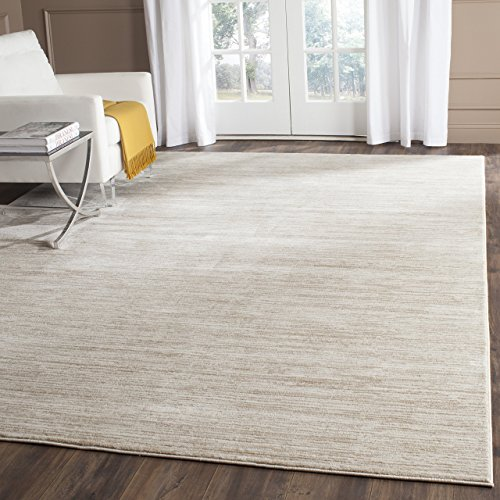 Safavieh Vision Collection VSN606F Cream Area Rug