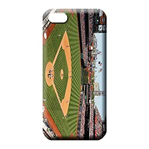 iphone 5 5s Collectibles Retail Packaging Forever Collectibles phone case skin stadiums