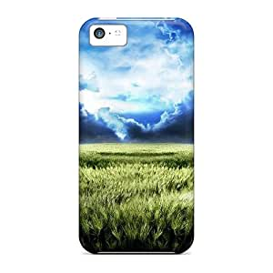 Cute High Quality Iphone 5c Forecast Iphone Wallpaper Case