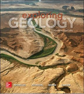 Geotours workbook a guide for exploring geology using google earth exploring geology fandeluxe Choice Image