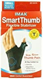 IMAK Smart Thumb Flexible Stabilizer,Small by curveland
