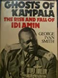 Ghosts of Kampala
