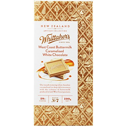 whittakers-west-coast-buttermilk-caramelised-white