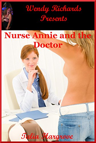 Think, that erotic story of doctor and nurse
