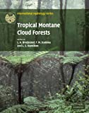 img - for Tropical Montane Cloud Forests: Science for Conservation and Management (International Hydrology Series) book / textbook / text book