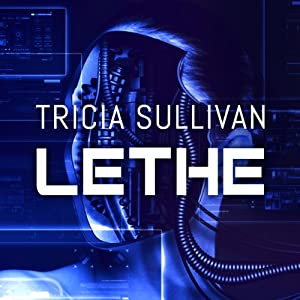 Lethe Audiobook