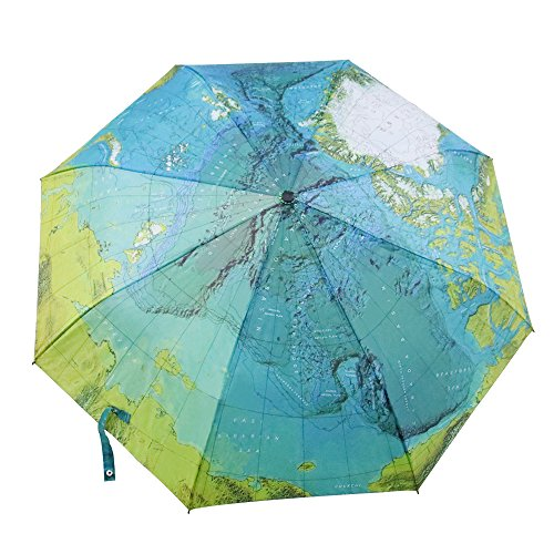 LOVE THIS UMBRELLA