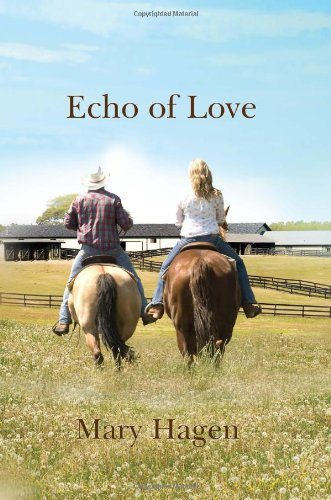 Read Online Echo of Love pdf