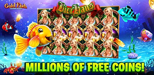 stratosphere tower casino and resort Slot Machine