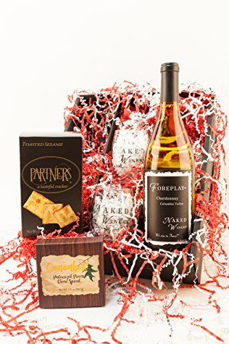 Love-Always-Oregon-Wine-and-Cheese-Basket-Gift-Set-Chardonnay-1-x-750-mL
