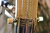 MXL Classic Ribbon Microphone
