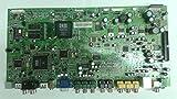 VIZIO P50HDTV10A MAIN BOARD 3850-0042-0150(3A) 0171-2272-2163