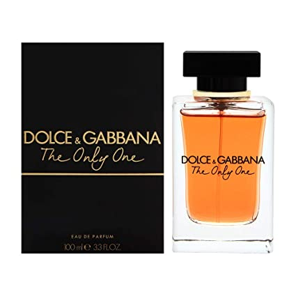 Dolce   Gabbana Profumo - 100 Ml  Amazon.it  Bellezza 956f8de4209