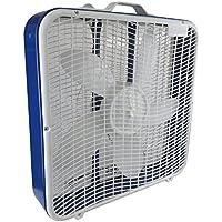 VMI F-00182 Box Fan