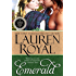 Emerald (Chase Family Series Book 2)