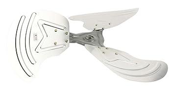 Haier AC-2750-100 Fan Axial Flow