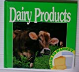 Dairy Products, Jason Cooper, 0866256199