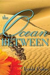 The Ocean Between