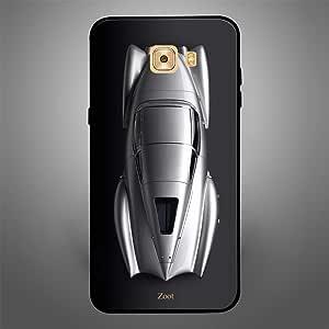 Samsung Galaxy C9 Pro Concept Art Car, Zoot Designer Phone Covers