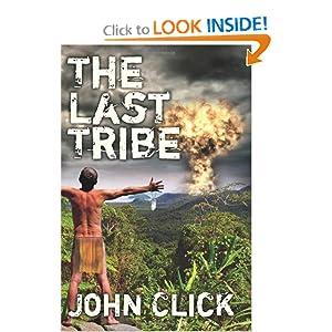 The Last Tribe John Click