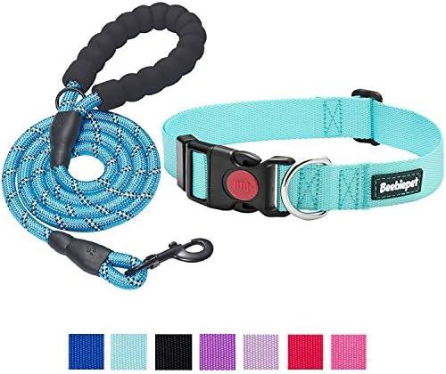 beebiepet Classic Adjustable Matching Turquoise product image