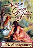 Bargain eBook - Anne of Green Gables