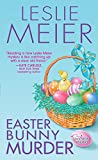 img - for Easter Bunny Murder (A Lucy Stone Mystery) book / textbook / text book