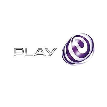 Blue Star - Tarjeta de inicio @ play online 19: Amazon.es ...