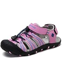 Boys & Girls Toddler/Little Kid/Big Kid 171111-K Outdoor Summer Sandals