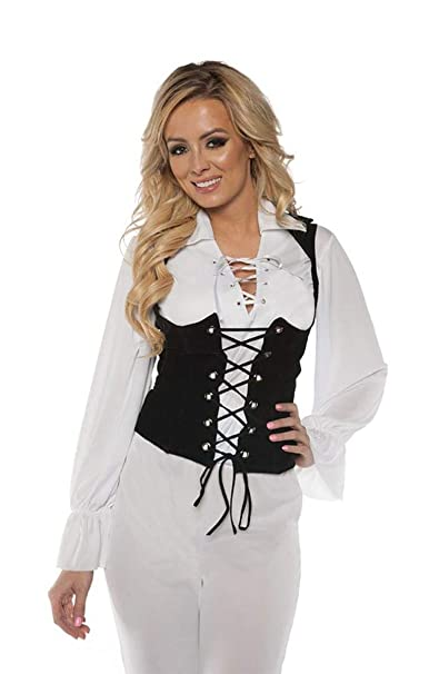 Women's Long Sleeve Costumes