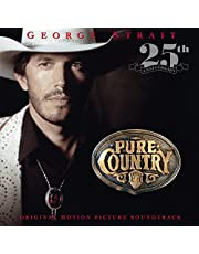 Pure Country (Vinyl)