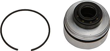 Shock Seal Kit` 37-1119 All Balls