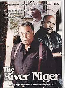The River Niger [Import]