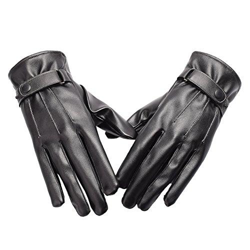 BLZ B (Star Wars Gloves)