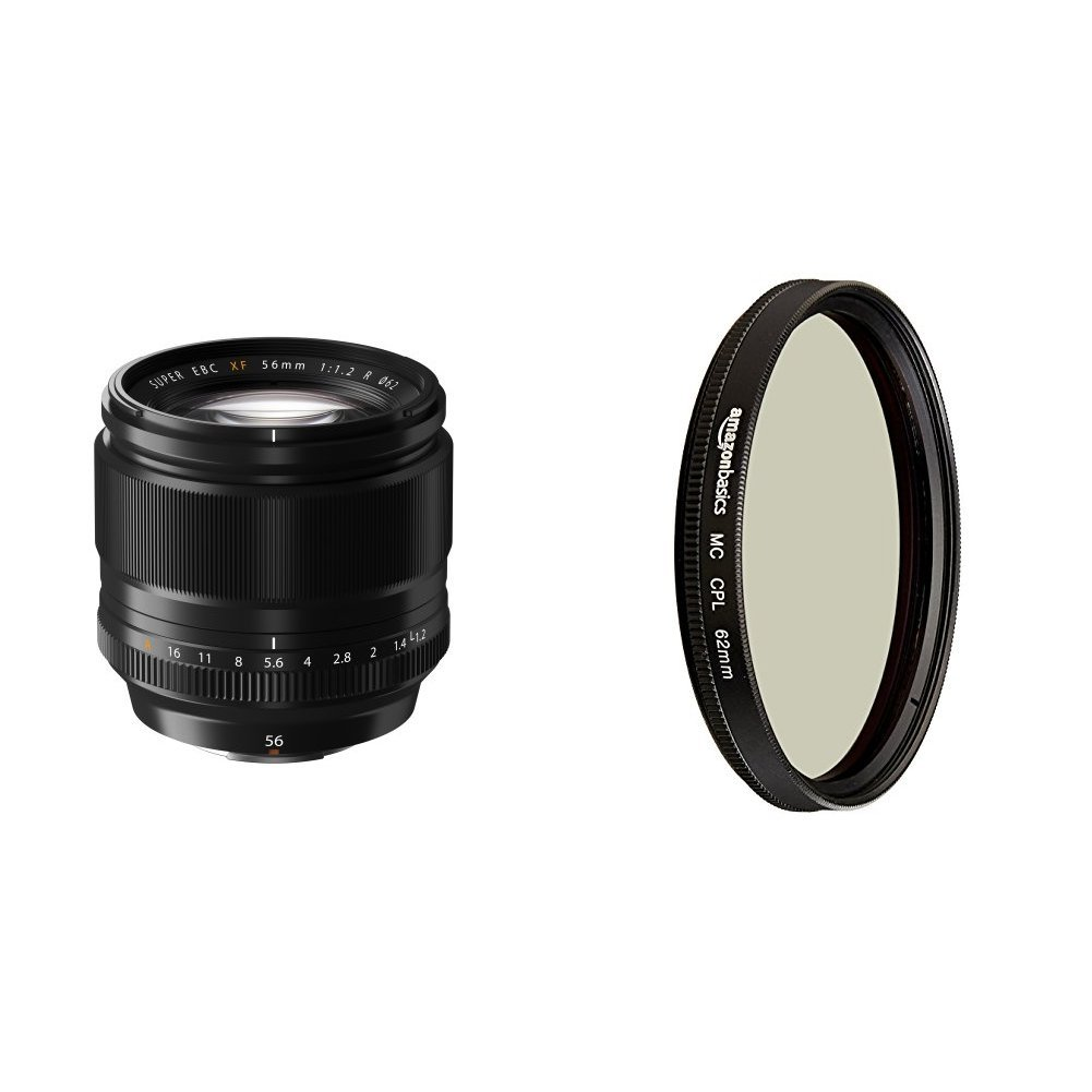 Fujinon Xf56mmf12 R Camera Photo Xf56mm F 12 Apd Lens