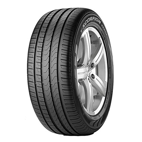 Pirelli Scorpion Verde All-Season Radial Tire